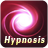 Self-Hypnosis for Meditation Lite