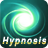 Self-Hypnosis for Weight Control