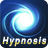 Self-Hypnosis for Sound Sleep