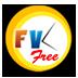 FarmVille Timer Free